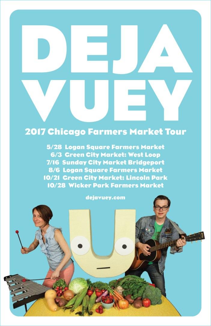 2017_FM_Tour_poster_v3